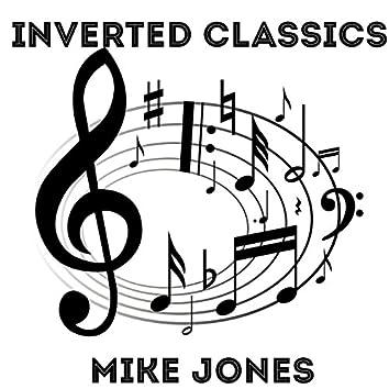 Inverted Classics