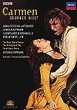 Bizet, Georges - Carmen