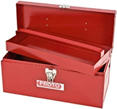product image for Stanley Proto J9954-NA Proto General Purpose Tool Box