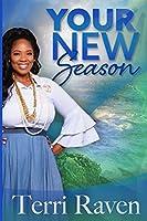 Your New Season