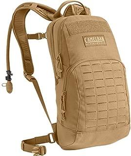 Adult M.U.L.E. Mil Spec Antidote Hydration Backpack