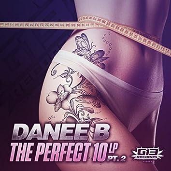Perfect 10 LP - Part 2