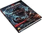 Dungeons & Dragons: Monster Manual - Livro Dos Monstros - Edição Em Português