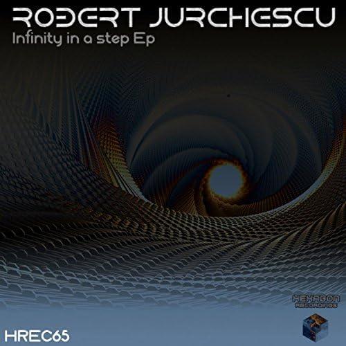 Robert Jurchescu