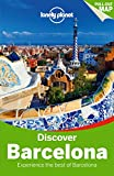 Discover Barcelona 3 (Discover Guides)
