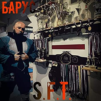 S. F. T.