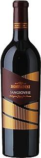 BONTADINI Sangiovese Puglia Igp, 750 ml