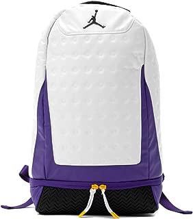 Best purple jordan backpack Reviews