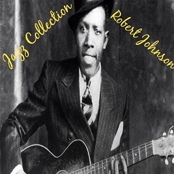 Jazz Collection: Robert Johnson