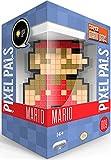 Pixel Pals - Nintendo - 8-Bit Mario