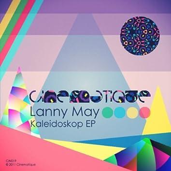 Kaleidoskop EP