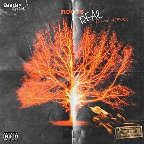 Reail feat. Loc Hefner