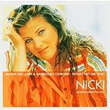 Meine 20 grössten Hits von Nicki
