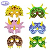 Party Supplies Masquerade Masks
