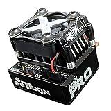 Tekin RSX PRO Brushless 1/10 scale electronic speed control TT1159