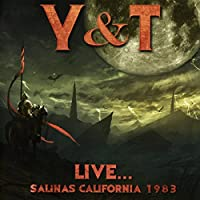 LIVESALINAS CALIFORNIA