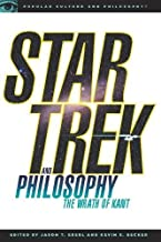 Best philosophy of star trek Reviews
