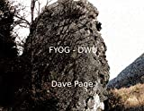FYOG - DWU: Don't Wait Up (English Edition)