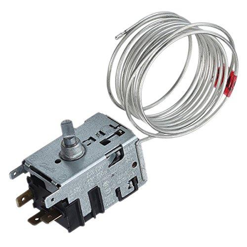 Ariston – Thermostat K59-S1840 Bubbe 1600 M/M – C00278636