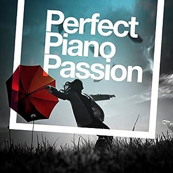 Perfect Piano Passion