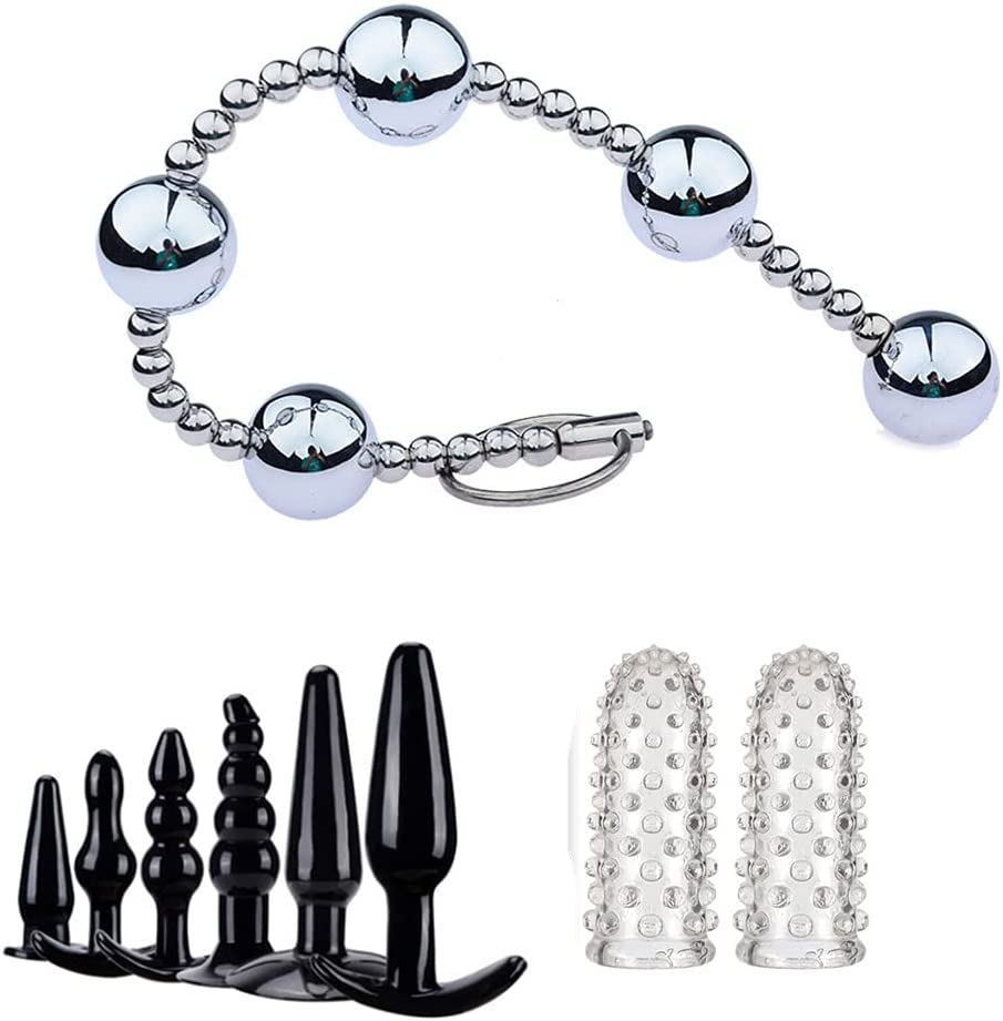 Metal Sex Surprise price Toy for Max 87% OFF Men Male Adult Beginners mastubrat Gay