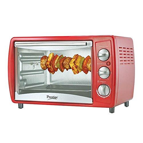 Prestige POTG 28 PCR 28L Oven Toaster Grill (OTG)