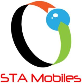 STA Mobiles
