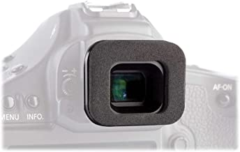 Think Tank 6456 EP 20 Eyepiece for Hydrophobia Rain Covers
