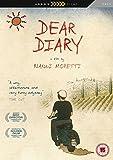 Dear Diary - Caro Diario