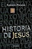 Historia de Jesús (Spanish Edition)