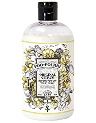 Poo-Pourri Original Toilet Spray Refill Bottle