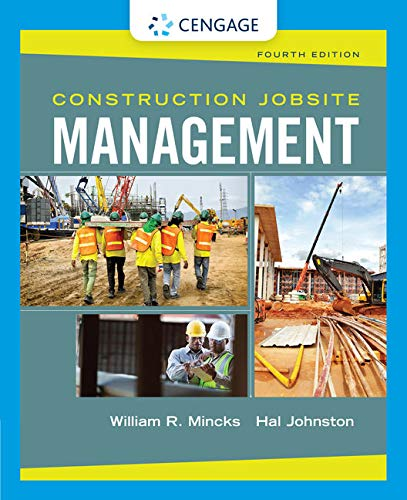Image OfConstruction Jobsite Management