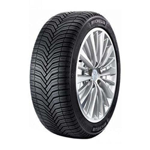 NEUMÁTICOS Michelin E. Mic 235/45–17TL XL y 97cclimat +