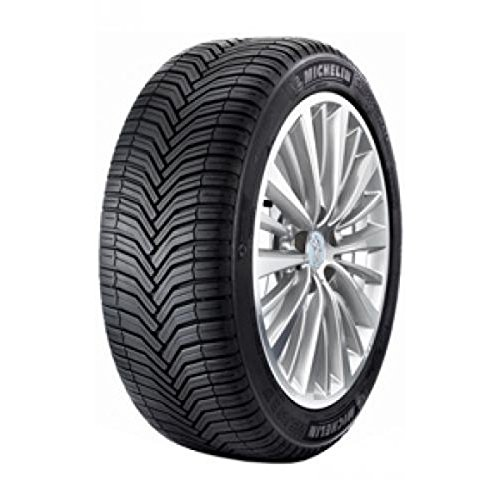NEUMÁTICOS Michelin E. Mic 225/50–17TL XL V 98cclimat +