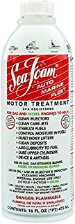 Sea Foam SF16-12PK Auto Marine Motor Treatment Case of 12, 192. Fluid_Ounces, Pack