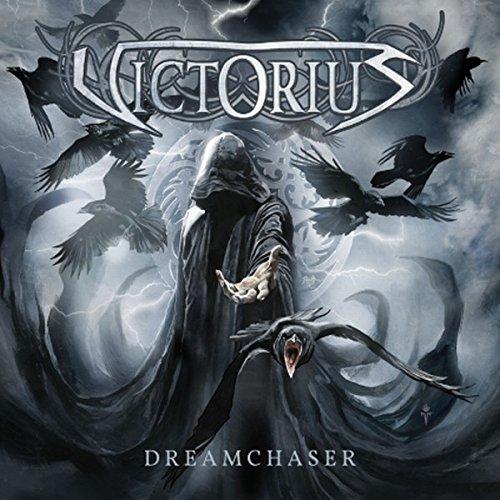 Victorius: Dreamchaser [Vinyl LP] (Vinyl)