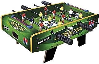 Amazon.es: 20 - 50 EUR - Juegos de mesa y recreativos / Juegos y ...