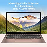 Compare technical specifications of TECLAST F7 Air 15″ (F7)
