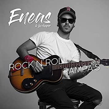 Rock N Roll Pampas