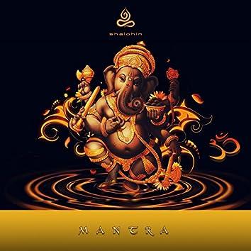 Mantra (Original Mix)