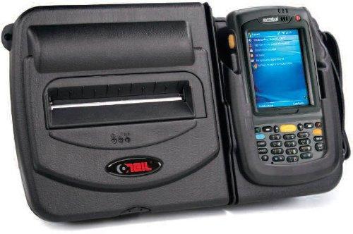 Datamax 220236–0005-up Depot kit de chargeur pour OC Série