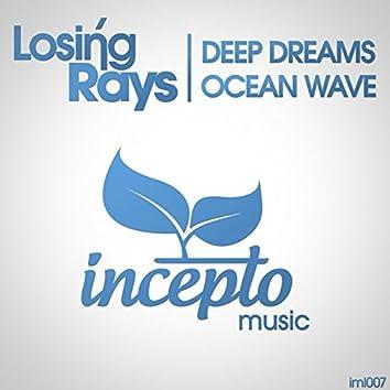 Deep Dreams / Ocean Wave