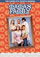 Mama's Family: Complete Fourth Season [DVD] [Import]