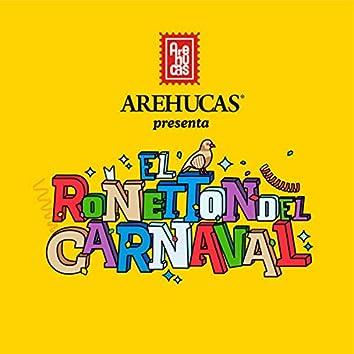 El Ronetton del Carnaval