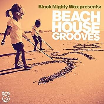 Beach House Grooves