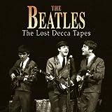 Lost Decca Tapes (Grey) [Vinilo]