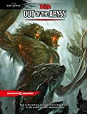 Dungeons & Dragons: Out of the Abyss: Rage of Demons