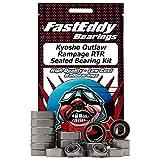 FastEddy Bearings https://www.fasteddybearings.com-6289