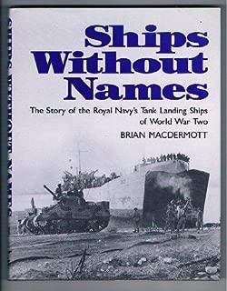 british royal navy ship names