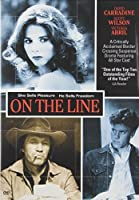 On the Line [DVD] [Import]
